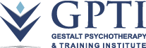 Gestalt Psychotherapy Training Institute