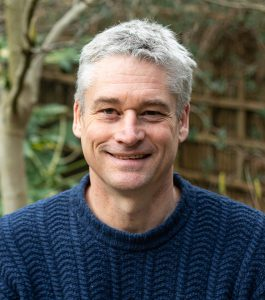 Click here to view Simon Wilson Stephen's profile