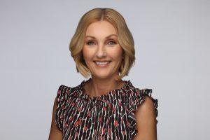 Monica Mason Therapist