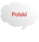 Psychoterapia i pomoc psychologiczna po polsku w Londynie